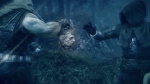 Trailer | The Witcher 2: Assassins of Kings Enhanced Edition Videos